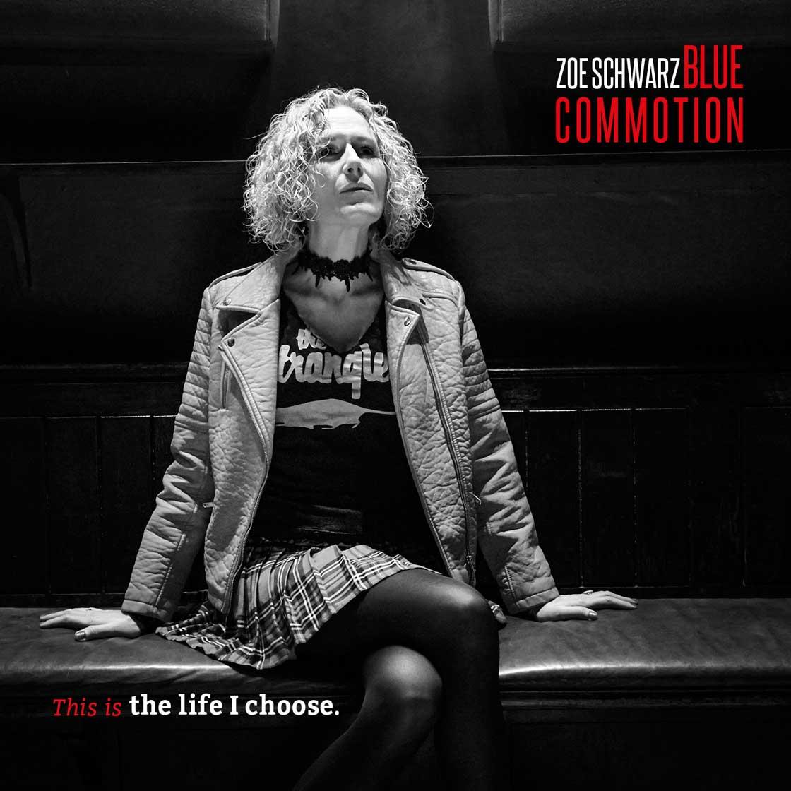 life i choose